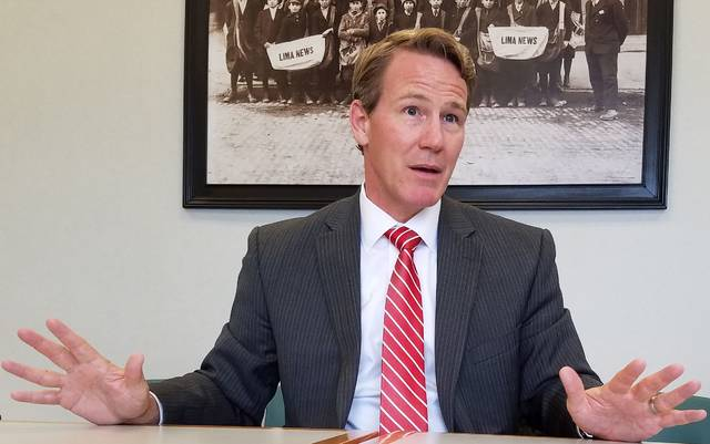 RAMTEC and Industry Credentials part of Lt. Gov. Husted's proposal
