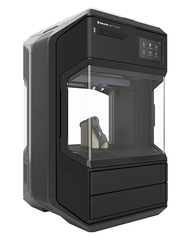 MakerBot METHOD Industrial 3D Printer