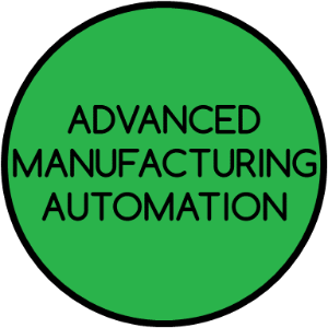 ADVANCED MANUFACTURING AUTOMATION