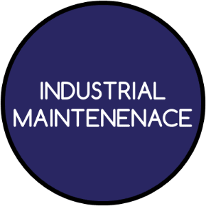 MECHATRONICS / INDUSTRIAL MAINTENANCE